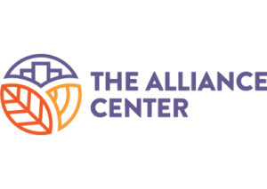 Alliance Center