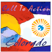 Logo for Call to Action