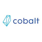 Logo for Cobalt