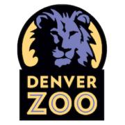 Logo for Denver Zoo