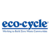 Logo for EcoCycle