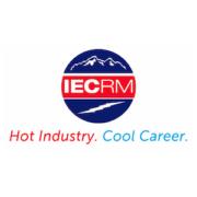 Logo for IECRM
