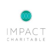 Logo for Impact Charitable
