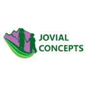 Logo for Jovial Concepts