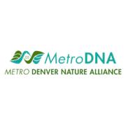 Logo for Metro DNA