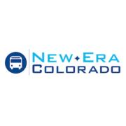 Logo for New Era Colorado