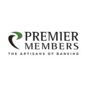 Logo for Premier Members