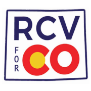 Logo for RVC for CO