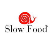 Logo for Slow Food
