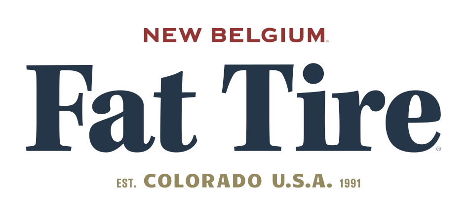 Logo for Fat Tire