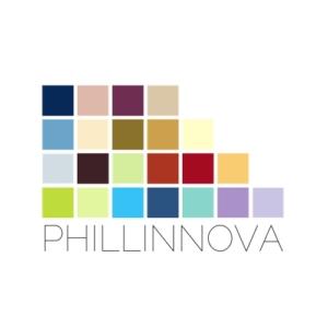 Logo for Phillinnova