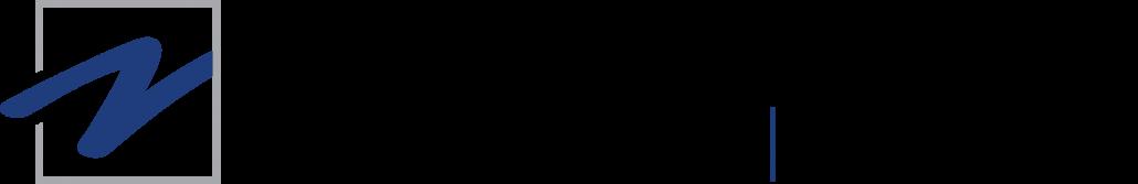 Logo for Plante Moran