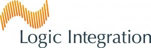 Logo for Logic Integration