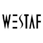 Logo for WESTAF