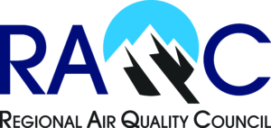 National Renewable Energy Laboratory (NREL) Logo