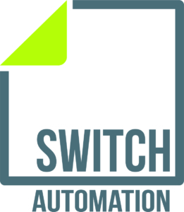 Logo for Switch Automation