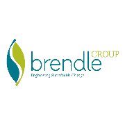 Logo for Brendle Group