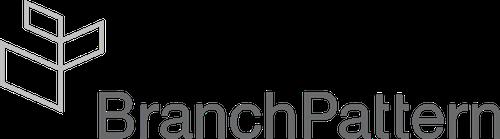 Logo for Branch Pattern