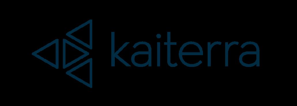 Logo for Kaiterra